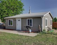 6531 East 76th Place, Commerce City image