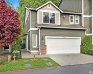 21605 11th Ct SE, Bothell image