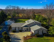 12014 Burr Street, Crown Point image