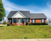 164 Jacob Dr, Pleasant View image