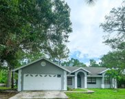17371 N 44th Place, Loxahatchee image