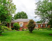 905 Rugby Pl, Louisville image