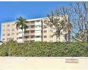 1900 Clifford ST Unit 705, Fort Myers image