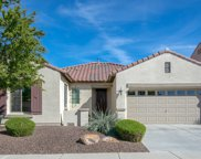 4921 S White Place, Chandler image