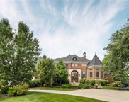 16022 Colleton  Court, Carmel image