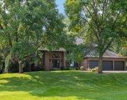 330 Silver Meadow Drive, Orono image