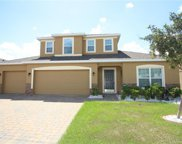690 Black Eagle Drive, Groveland image