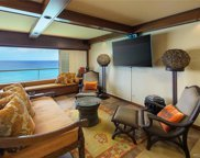 2895 Kalakaua Avenue Unit PH1, Honolulu image