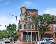 958 West Willow Street Unit 4, Chicago image