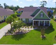 1924 Lake Egret Dr., North Myrtle Beach image