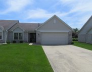 10917 Harness  Court, Indianapolis image