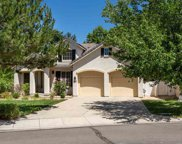 1150 Crystal Springs Court, Reno image