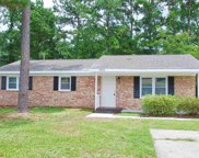5660 Dogwood Circle, Myrtle Beach image