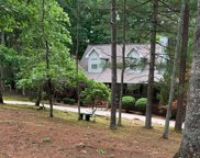 452 Chapman Ford Road, Blairsville image