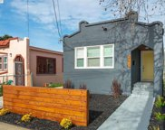 2273 86th Ave, Oakland image