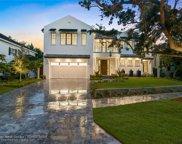 1017 S Rio Vista Blvd, Fort Lauderdale image