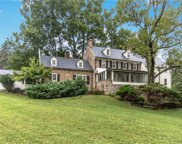 6117 Lower Mountain, Solebury Township image