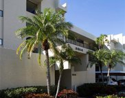 2614 Cove Cay Drive Unit 206, Clearwater image