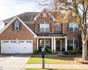 38 Sovern Drive, Greenville image