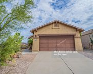 10592 E Second Water Trail, Gold Canyon image