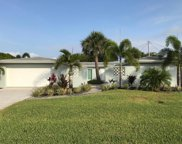1138 Pinetree, Indian Harbour Beach image