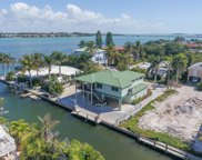 405 20th Pl N, Bradenton Beach image