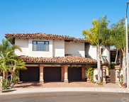 3751 Nimble Circle, Huntington Beach image