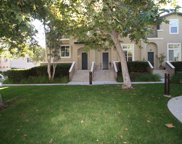 14668 Via Fiesta Unit #1, Rancho Bernardo/4S Ranch/Santaluz/Crosby Estates image