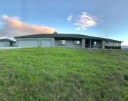 410 Oak View Ct, San Juan Bautista image