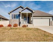 11430 Coal Ridge Street, Firestone image