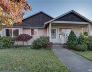 6409 158th Ave E, Sumner image