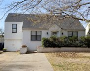 536 NW 48th Street, Oklahoma City image