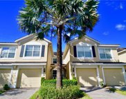 10351 Whispering Palms DR Unit 105, Fort Myers image