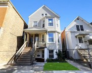 3351 N Troy Street, Chicago image