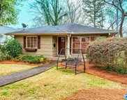 1403 Clermont Dr, Homewood image
