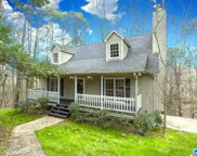 2176 Bailey Brook Dr, Hoover image