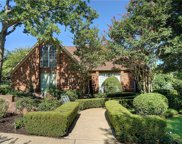 4102 Chrismac Way, Colleyville image