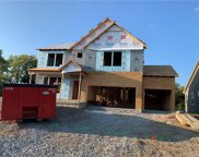 16554 Stableview  Drive, Fishers image