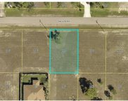 2914 NW 26th TER, Cape Coral image