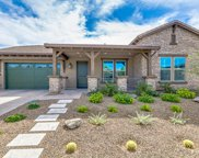 2921 E Sunrise Place, Chandler image