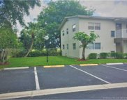 7955 NW 5th Ct Unit 101, Margate image