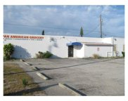 5509 Broadway, West Palm Beach image