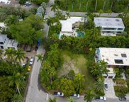 2555 Shelter Ave, Miami Beach image