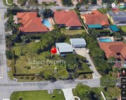 9816 Nw 27th Ter, Doral image