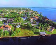 3026 Curry Terrace, Port Charlotte image
