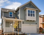 1852 West 137th Drive, Broomfield image