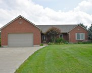 4510 Concord Meadow  Lane, Williamsburg Twp image