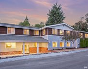 19678 Marine View Dr SW, Normandy Park image