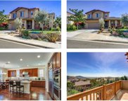 885 Orion, San Marcos image