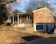 5906 Rocky Mountain Dr, Louisville image